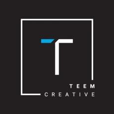 TEEM profile