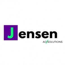 Jensen Ad Solutions LLC profile