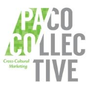 PACO Collective profile