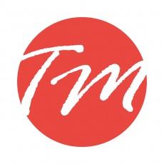Trademark Productions profile
