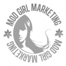 Mod Girl Marketing profile