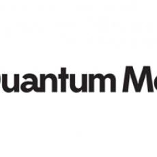 Quantum Mob profile