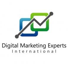 Digital Marketing Experts International profile