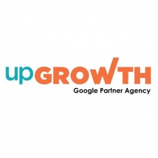 upGrowth profile