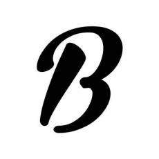 Bulldog Studio profile