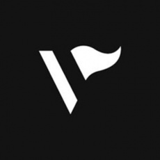 Ad Victorem profile