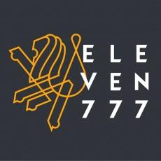 Eleven777 Advertising profile