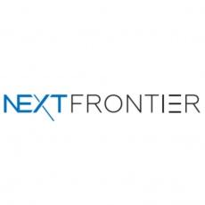 Next Frontier profile