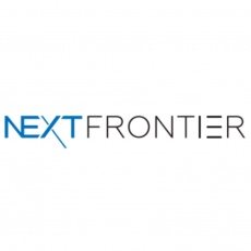 Next Frontier profile