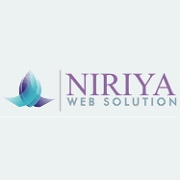 Niriya Web Solutions profile