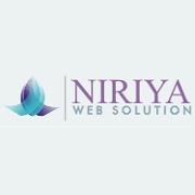Niriya Web Solutions profile