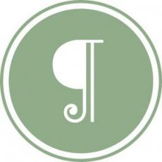 Paragraphs LLC profile
