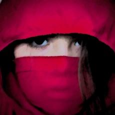 Web Presence Ninjas profile