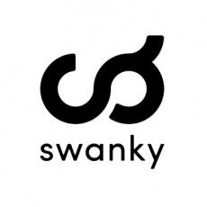 Swanky profile