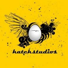 Hatch Studios profile