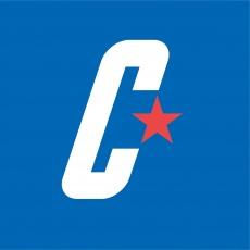 Agent C. Advertising and Design profile