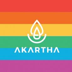 Akartha profile