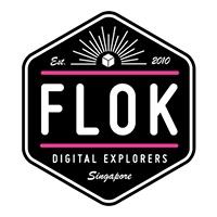 Flok profile
