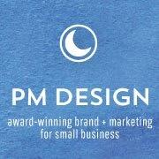 PM Design & Marketing profile