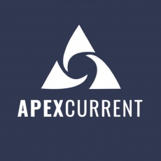 Apex Current profile