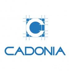 Cadonia profile