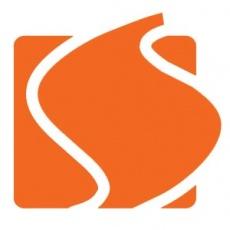 Sawyer Studios profile
