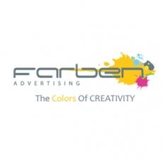 Farben profile