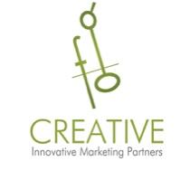 FG Creative, Inc. profile