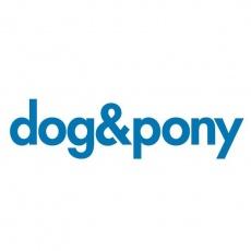 Dog & Pony Budapest profile