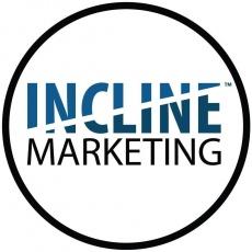 Incline Marketing Group profile