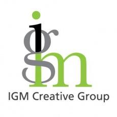 IGM Creative Group profile