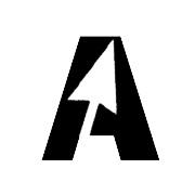 Actify Media profile
