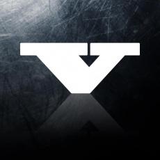 The Vault profile