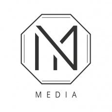 Yes/No Media profile