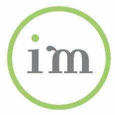 Imaginal Marketing Group profile