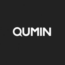 Qumin profile