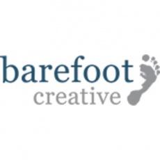 Barefoot Creative profile