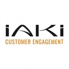 IAKI profile