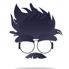 DevLab Creative profile