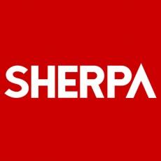 Sherpa Branding and Design profile