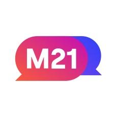 Marketing21 Digital Marketing Agency profile