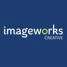 ImageWorks Creative profile
