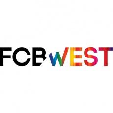 FCB West profile