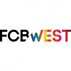 FCB West profile