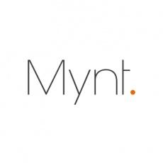 Mynt profile