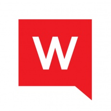 Works Design Group profile