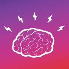 Brain Bytes Creative profile