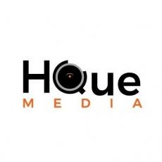 HQue Media profile