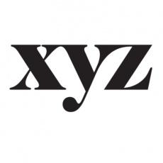 XYZ profile