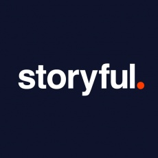Storyful profile